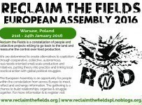RTF Assembly Web 2016 small