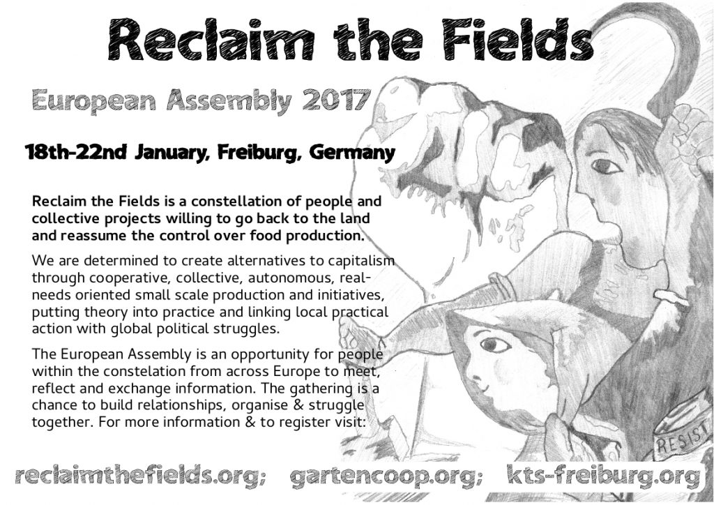 http://reclaimthefields.noflag.org.uk/wp-content/uploads/2016/11/assembly2017-poster-1024x724.jpeg